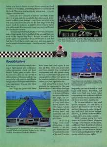 Game Players Guide To Nintendo | June 1990 p-007