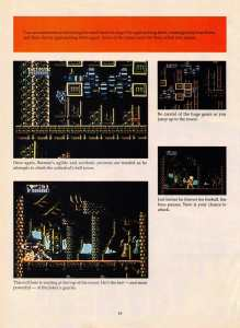 Game Players Guide To Nintendo | June 1990 p-018