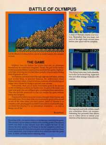 Game Players Guide To Nintendo | June 1990 p-022