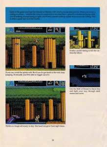 Game Players Guide To Nintendo | June 1990 p-024