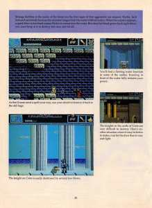 Game Players Guide To Nintendo | June 1990 p-028