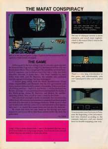 Game Players Guide To Nintendo   June 1990 p-032