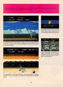 Game Players Guide To Nintendo   June 1990 p-038