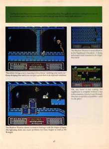 Game Players Guide To Nintendo | June 1990 p-047