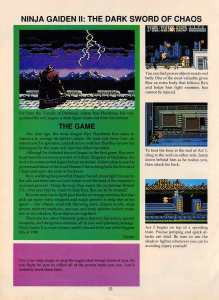 Game Players Guide To Nintendo | June 1990 p-052