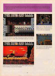Game Players Guide To Nintendo | June 1990 p-058
