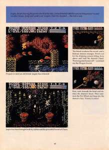 Game Players Guide To Nintendo | June 1990 p-060