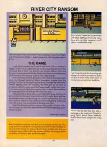 Game Players Guide To Nintendo | June 1990 p-062
