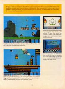 Game Players Guide To Nintendo | June 1990 p-073