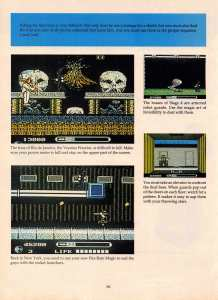 Game Players Guide To Nintendo | June 1990 p-086