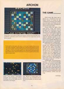 Game Players Guide To Nintendo | June 1990 p-092