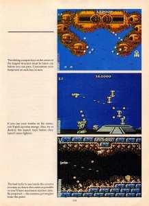 Game Players Guide To Nintendo | June 1990 p-119