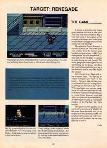 Game Players Guide To Nintendo   June 1990 p-120