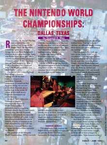 VGCE | June 1990 p-034
