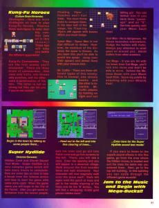 EGM   July 1990 p-41