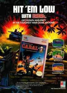 GamePro | July 1990 p-019