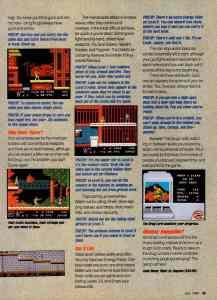 GamePro | July 1990 p-043