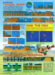 Nintendo Power | July August 1990 p-030