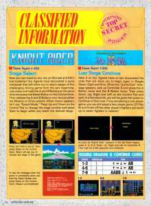 Nintendo Power   July August 1990 p-036