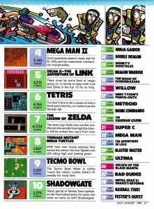 Nintendo Power | July August 1990 p-067