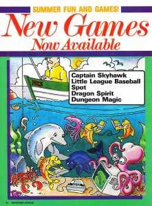 Nintendo Power | July August 1990 p-072