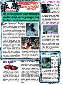 Nintendo Power | July August 1990 p-089