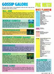 Nintendo Power | July August 1990 p-095