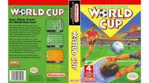 feat-nintendo-world-cup
