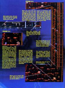 vgandce_1990_07_july pg 065