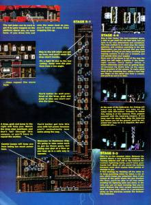 vgandce_1990_07_july pg 067