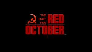 Hunt For Red October (NES) Game Hub
