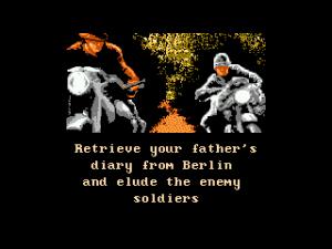 Indiana-Jones-Last-Crusade-3