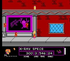 Simpsons-Bart-Space-Mutants-9