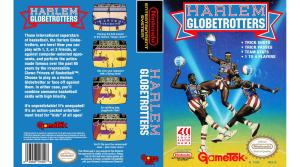 feat-harlem-globetrotters