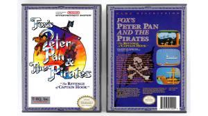feat-peter-pan-pirates
