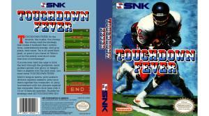 feat-touchdown-fever