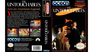 feat-untouchables