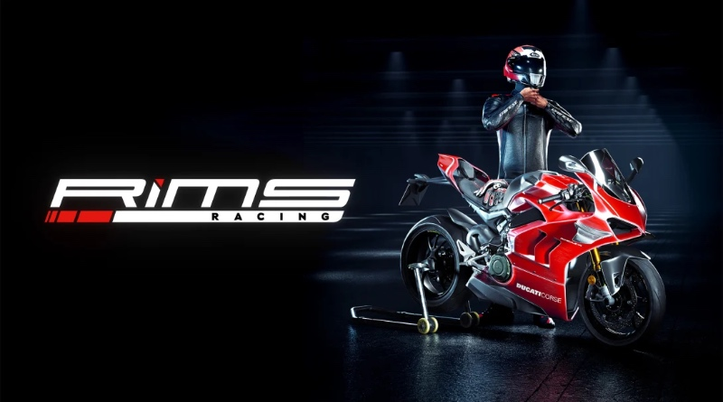 Rims Racing Review