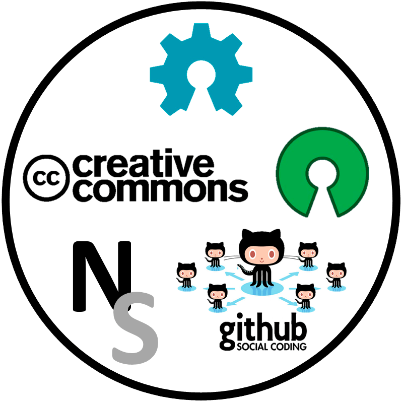 Desenvolvimento Ninternav – Queremos sua opinião!