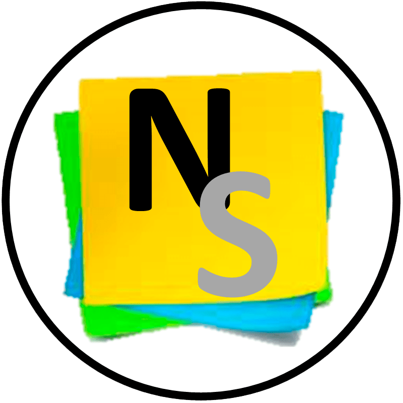 Nova central de downloads Nintersoft