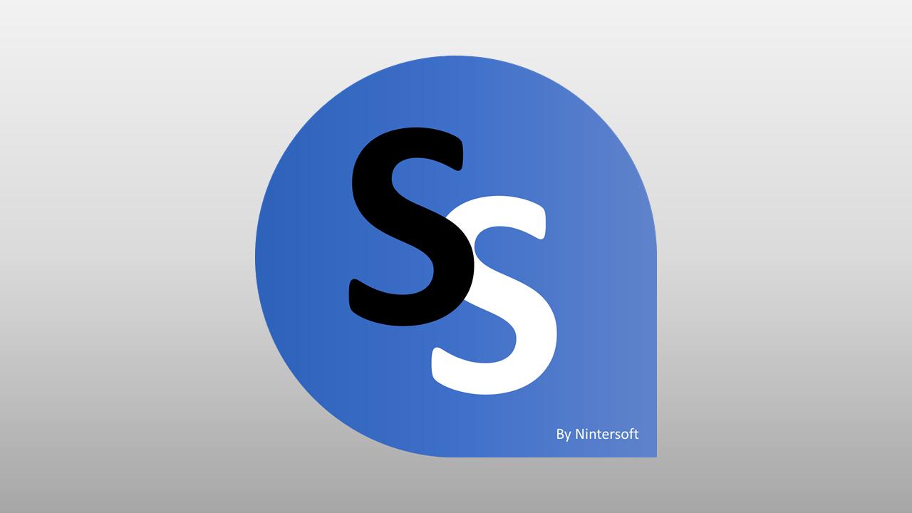 Conheça nosso novo projeto, o SafeSearch Enforcer