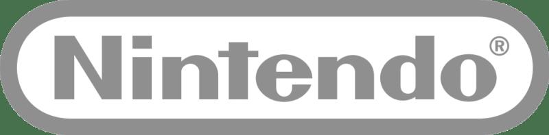 New_Nintendo_Logo