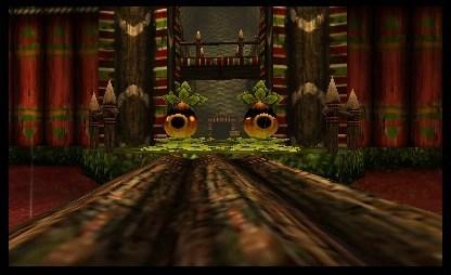 3DS_ZeldaMajoras-Mask_1107_08