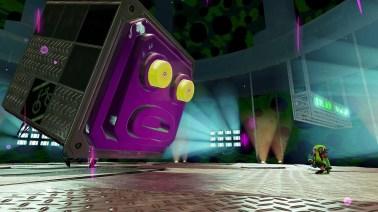 Splatoon-OctoBlock