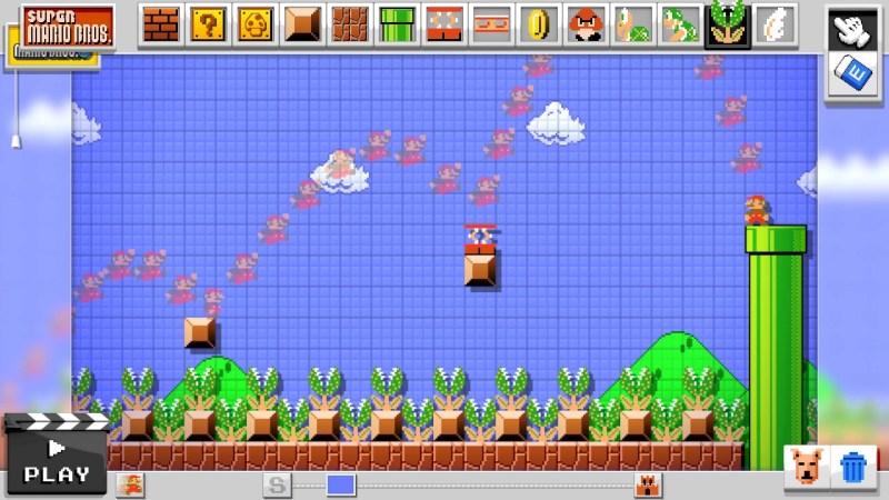 MarioMaker1