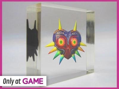 widget_Zelda-Majoras-Mask