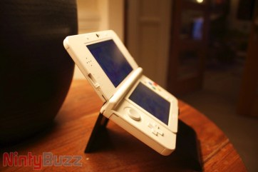 New Nintendo 3DS ReviewIMG_9970