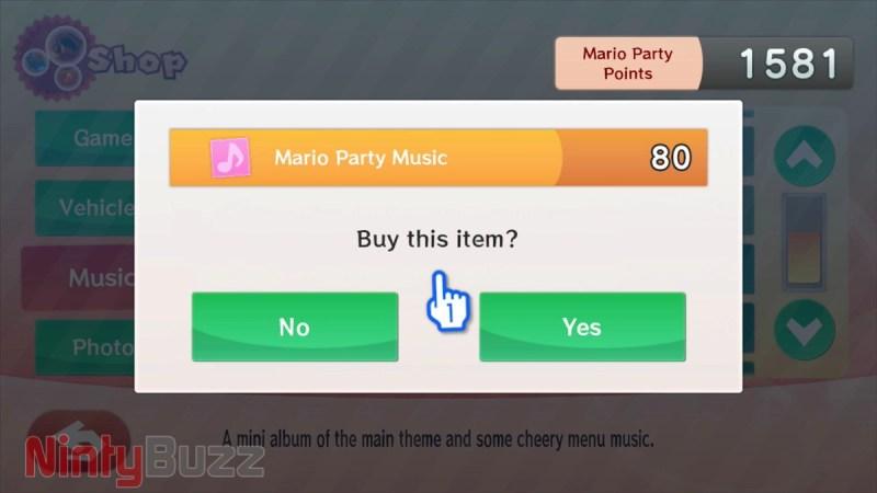 Mario Party 10 Review -2