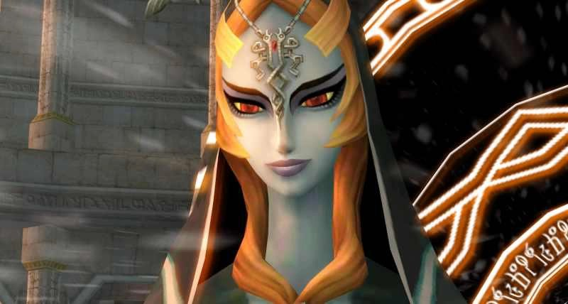 midna1