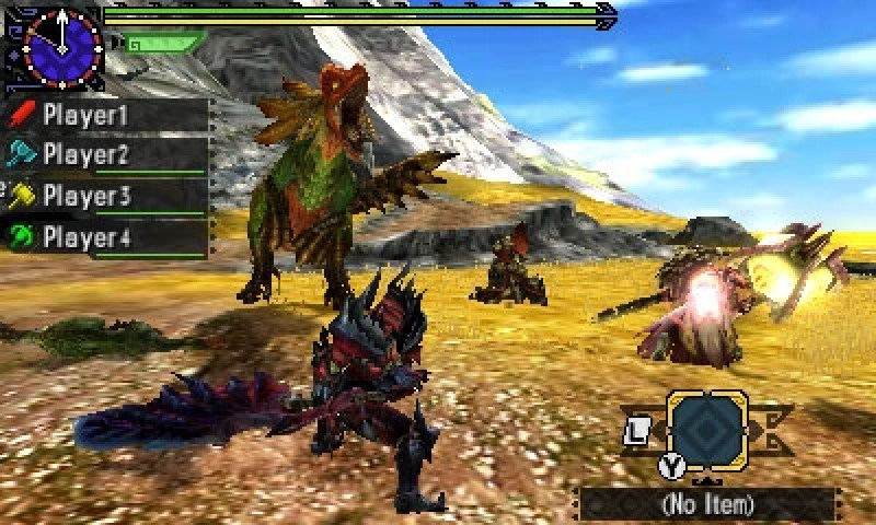 N3DS_MonsterHunterGenerations_Screenshots_(GreatMaccao)_07